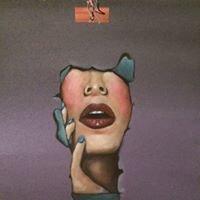 Darrell Hagan's Art