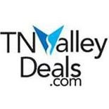 Tennessee Valley Deals