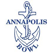 Annapolis Bowl