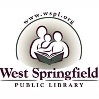 West Springfield Public Library