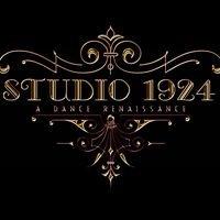 Studio 1924