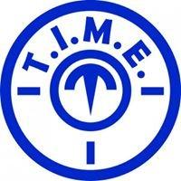 T.I.M.E. (Triumphant Institute of Management Education) Bhopal