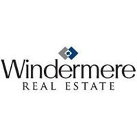 Windermere Alderwood