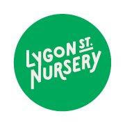 Lygon St Nursery