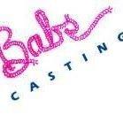 Bab's Casting