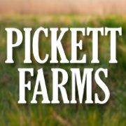 Pickett Farms