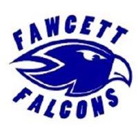 Fawcett Elementary PTA