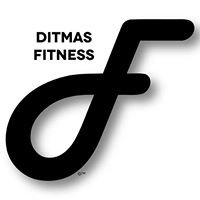 Ditmas Fitness