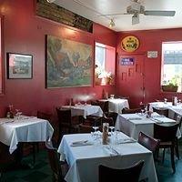 La Lunchonette - Chelsea, New York City