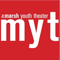 Marsh Youth Theater