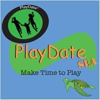 PlayDate SEA
