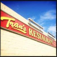 Tran's Restaurant