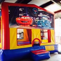 Karina's Party Rental