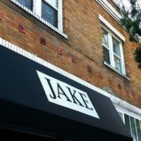 Everything's Jake / Jake Vintage