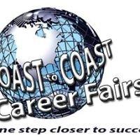 Coast-to-Coast Career Fairs