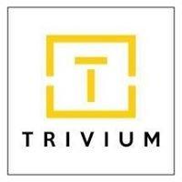 Trivium Apartments