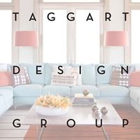 Taggart Design Group
