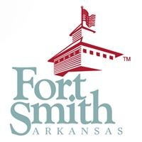 City of Fort Smith, Arkansas - City Hall