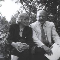 Fondazione Filiberto e Bianca Menna