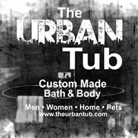 The Urban Tub