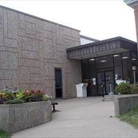 Tahlequah Public Library