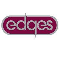 Edges Nashville