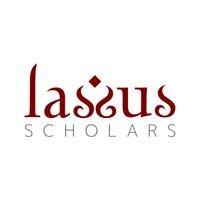 The Lassus Scholars