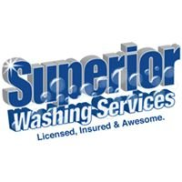 Superior Washing Services