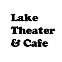 Lake Theater & Cafe