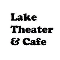 Lake Theater & Cafe