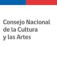Ministerio de las Culturas, las Artes y el Patrimonio - RM
