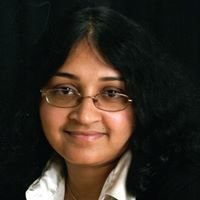 Hema Shankar