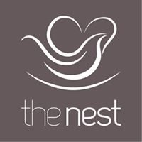 The Nest Community INC