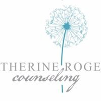 Katherine Rogers Counseling