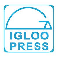 Igloo Press - Boutique Web and Book Publisher