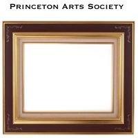 Princeton Arts Society