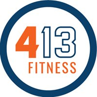 413 Boxing and Fitness