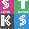 STKS - Science and Technology Knowledge Services