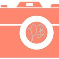Peachberry Photography and Design