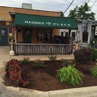 Maddies Place