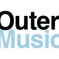 Outernational Music