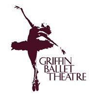 Griffin Ballet Theatre