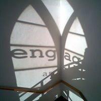 Engage Art Studios