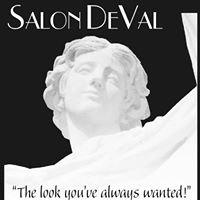 Salon DeVal