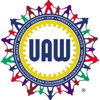 ACT-UAW Local 7902