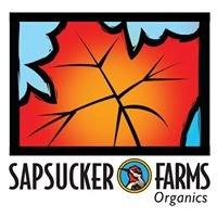 Sapsucker Farms