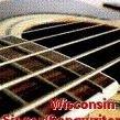 Wisconsin Singer/Songwriter Series