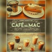 Café del MAC
