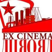 ex cinema aurora