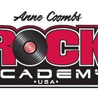 Rock Academy NC